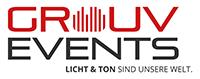 grouv-events.de